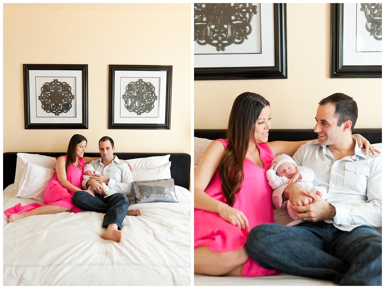 BloomandLo_Newbornphotography_Atlantaphotographer_BabyOliver__0023.jpg
