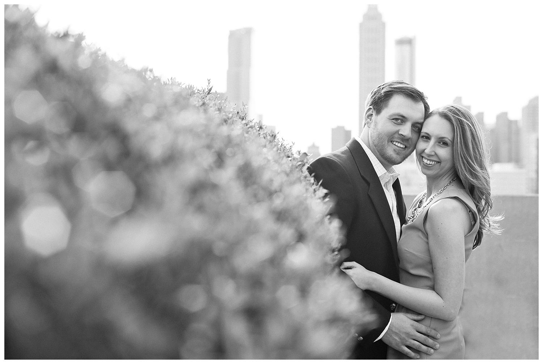 BloomandLo_Abigail&Kyle_Blog_Atlantaphotographer_Engagements_GrantPark_0003.jpg