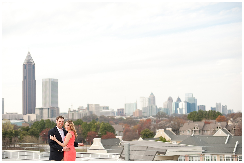 BloomandLo_Abigail&Kyle_Blog_Atlantaphotographer_Engagements_GrantPark_0007.jpg
