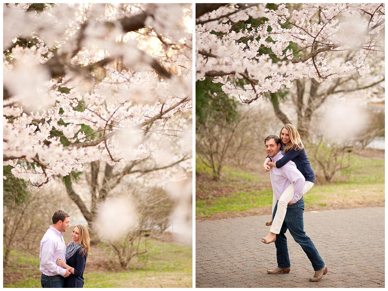 BloomandLo_Abigail&Kyle_Blog_Atlantaphotographer_Engagements_GrantPark_0025.jpg