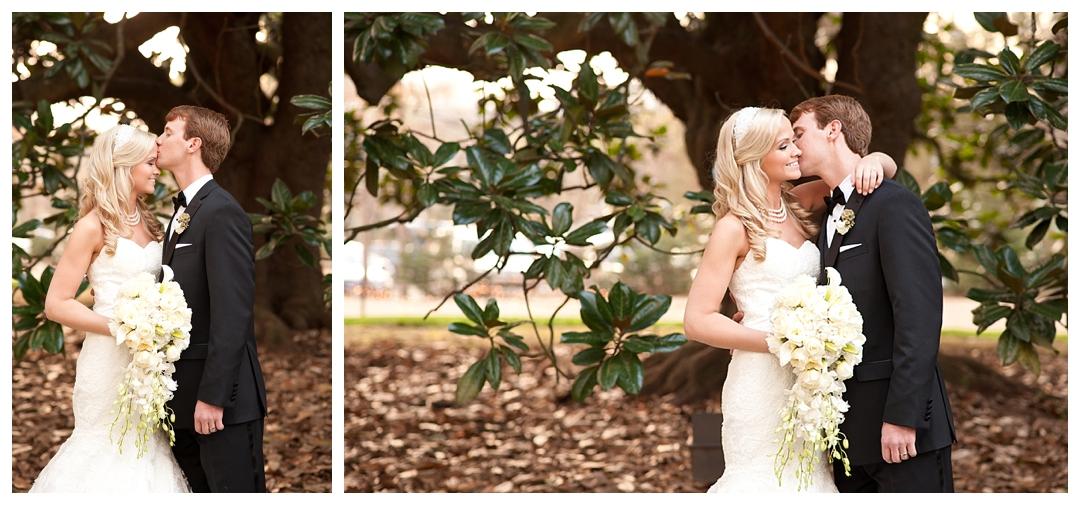 BloomandLo_AtlantaPhotographer_AcworthUnitedMethodist_CedarPlantation_Photography_Wedding_EllenandWill_Bloomandlo_0031.jpg