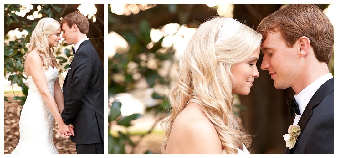 BloomandLo_AtlantaPhotographer_AcworthUnitedMethodist_CedarPlantation_Photography_Wedding_EllenandWill_Bloomandlo_0033.jpg