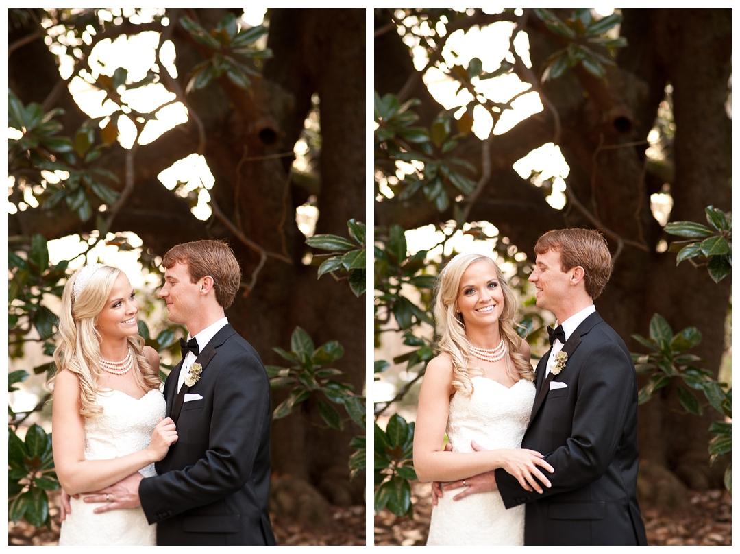BloomandLo_AtlantaPhotographer_AcworthUnitedMethodist_CedarPlantation_Photography_Wedding_EllenandWill_Bloomandlo_0032.jpg