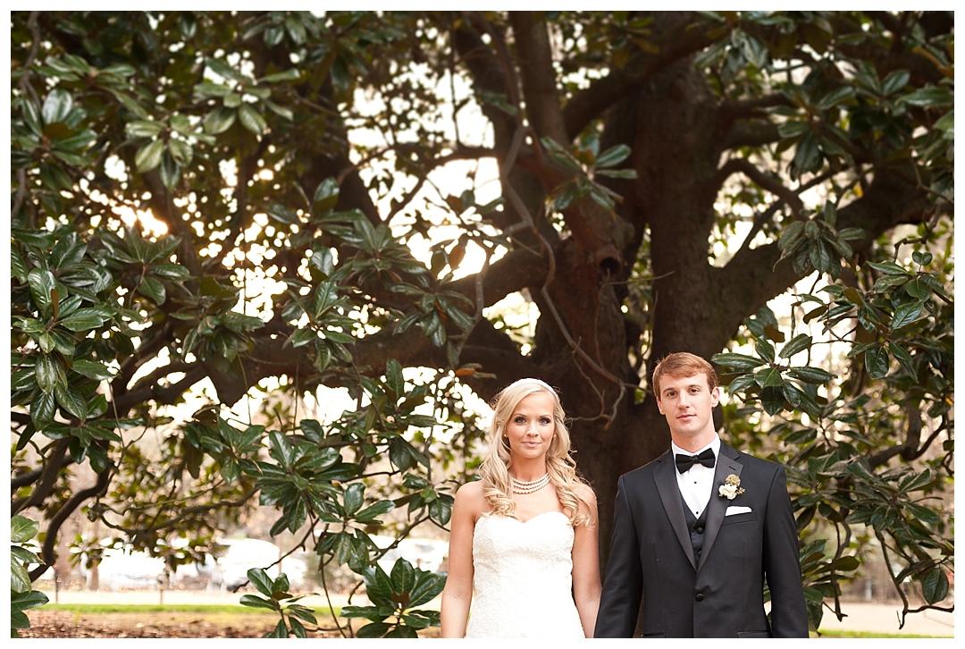 BloomandLo_AtlantaPhotographer_AcworthUnitedMethodist_CedarPlantation_Photography_Wedding_EllenandWill_Bloomandlo_0037.jpg