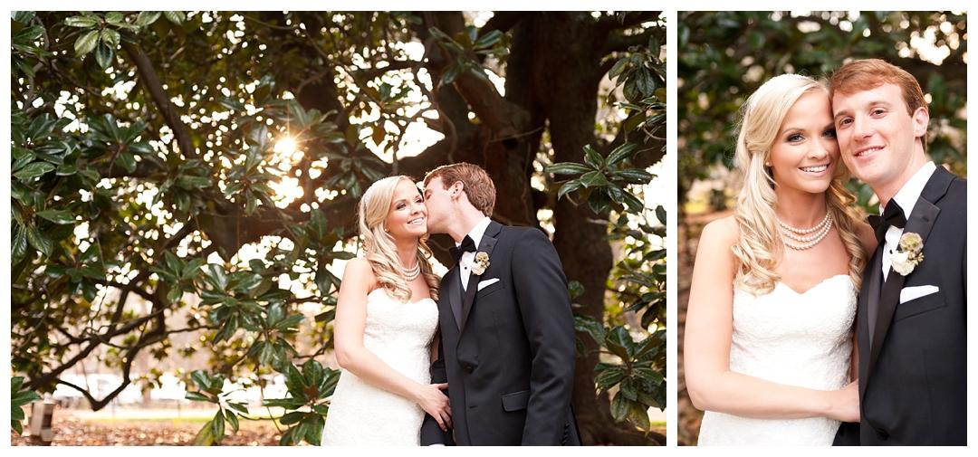 BloomandLo_AtlantaPhotographer_AcworthUnitedMethodist_CedarPlantation_Photography_Wedding_EllenandWill_Bloomandlo_0039.jpg