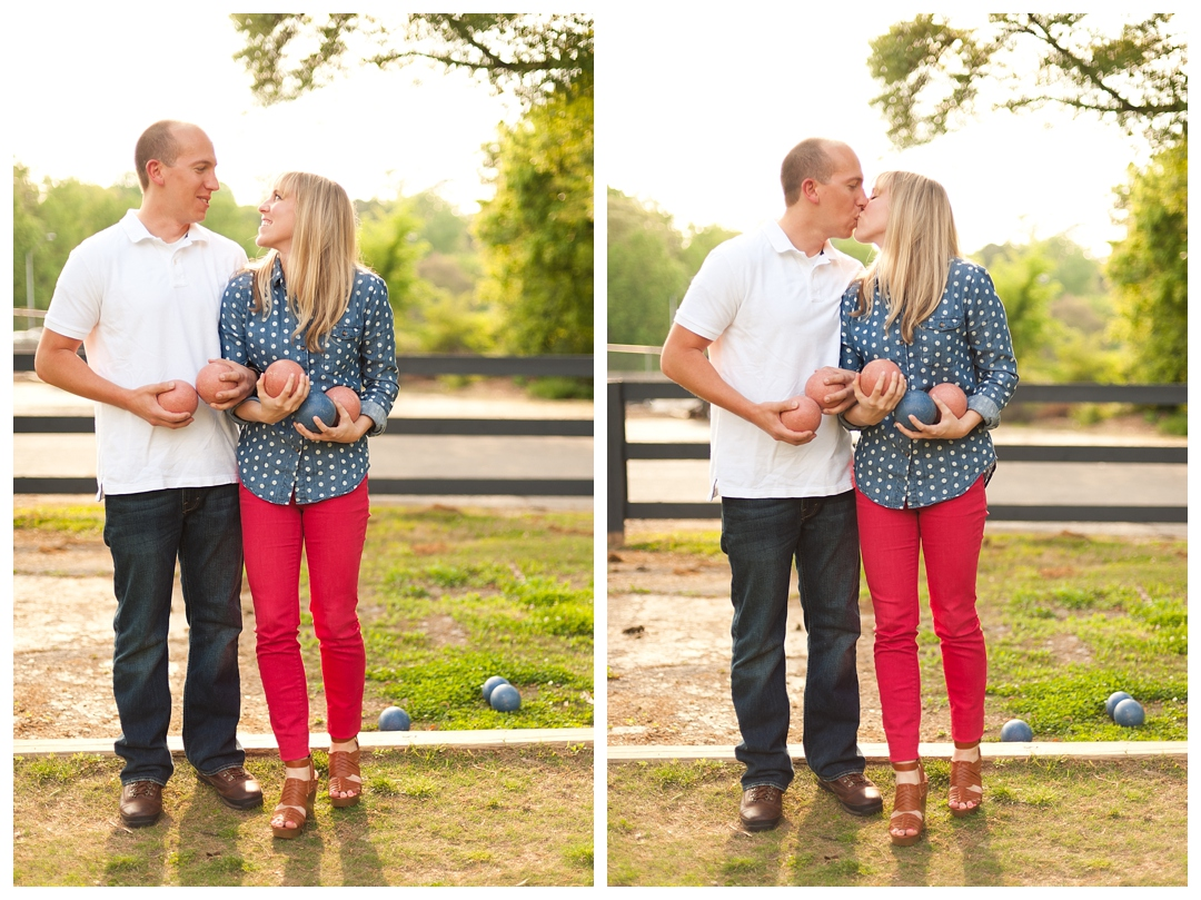 BloomandLo_AtlantaPhotographer_HowellMill_Engagments_Atlanta_0001.jpg