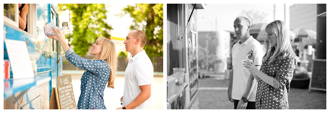 BloomandLo_AtlantaPhotographer_HowellMill_Engagments_Atlanta_0009.jpg