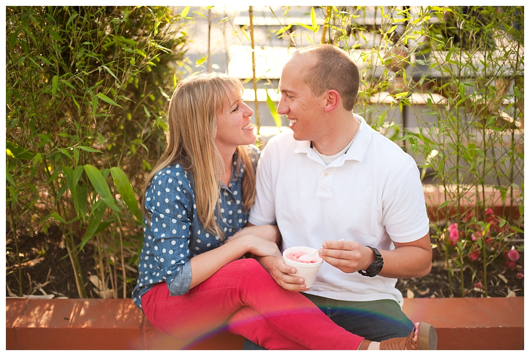 BloomandLo_AtlantaPhotographer_HowellMill_Engagments_Atlanta_0011.jpg
