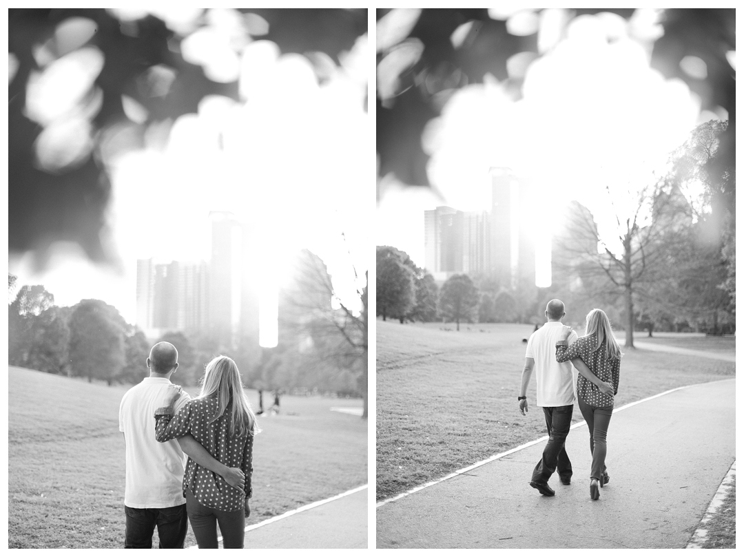 BloomandLo_AtlantaPhotographer_HowellMill_Engagments_Atlanta_0015.jpg