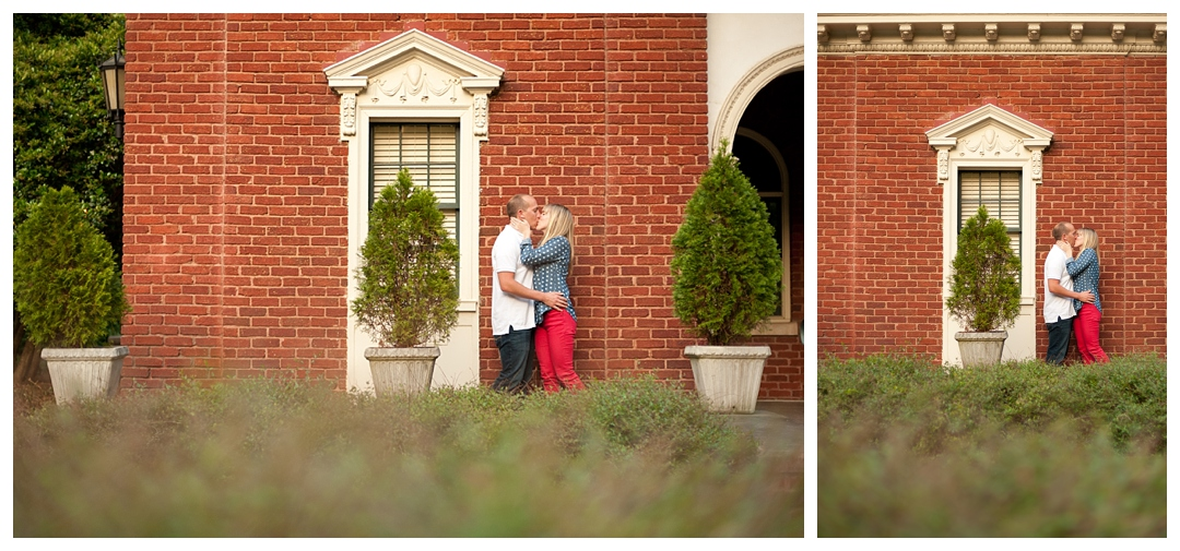 BloomandLo_AtlantaPhotographer_HowellMill_Engagments_Atlanta_0016.jpg