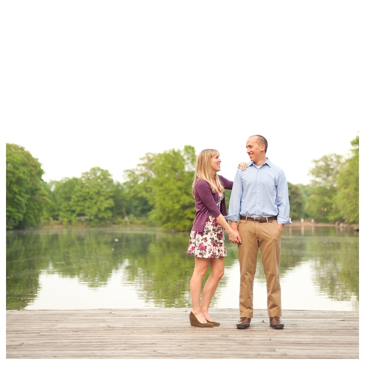 BloomandLo_AtlantaPhotographer_HowellMill_Engagments_Atlanta_0018.jpg