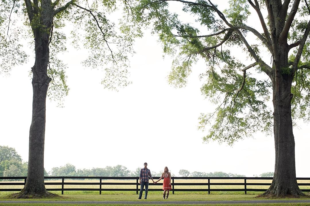 BloomandLo_AtlantaPhotographer_Portfolio_Jon&Kate_0002.jpg