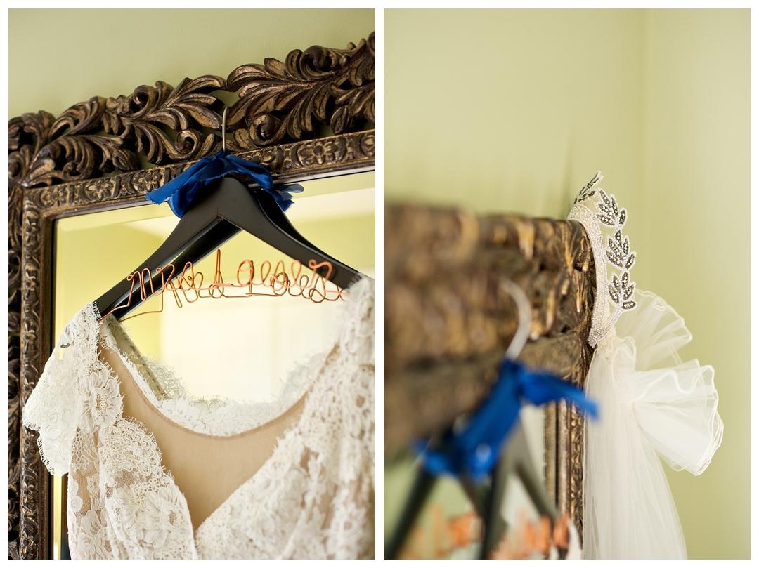 BloomandLo_AtlantaPhotographer_AmeliaTatnall_WeddingPhotography_Charleston_DestinationWeddings_SouthernWeddings_Paul&Whitney_LoeserWedding__0002.jpg