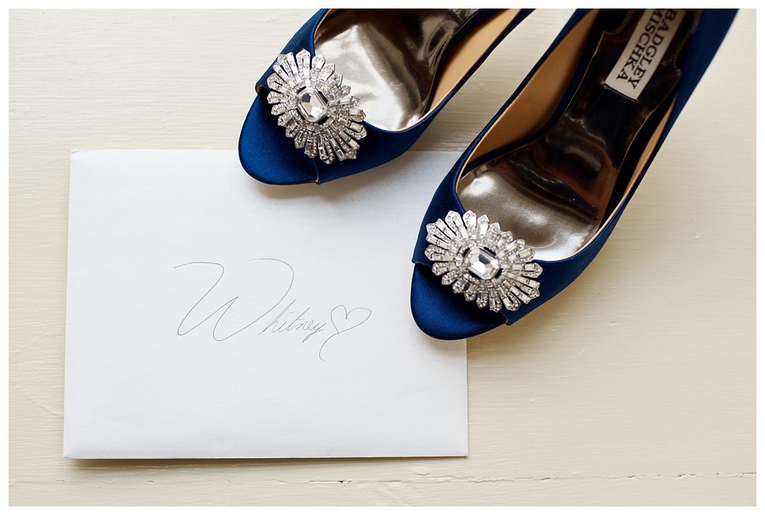 BloomandLo_AtlantaPhotographer_AmeliaTatnall_WeddingPhotography_Charleston_DestinationWeddings_SouthernWeddings_Paul&Whitney_LoeserWedding__0004.jpg