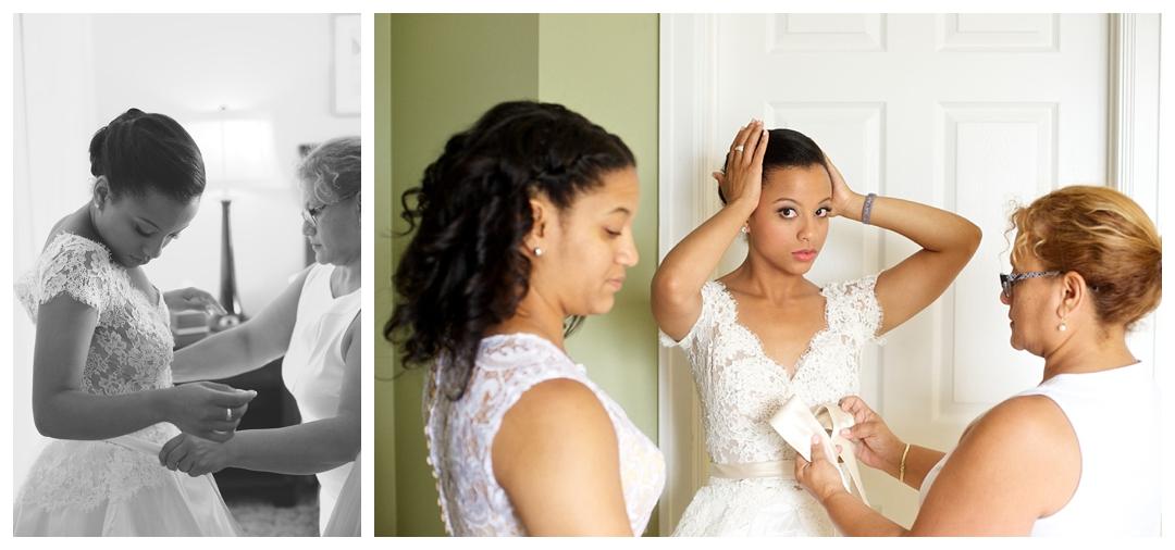 BloomandLo_AtlantaPhotographer_AmeliaTatnall_WeddingPhotography_Charleston_DestinationWeddings_SouthernWeddings_Paul&Whitney_LoeserWedding__0010.jpg