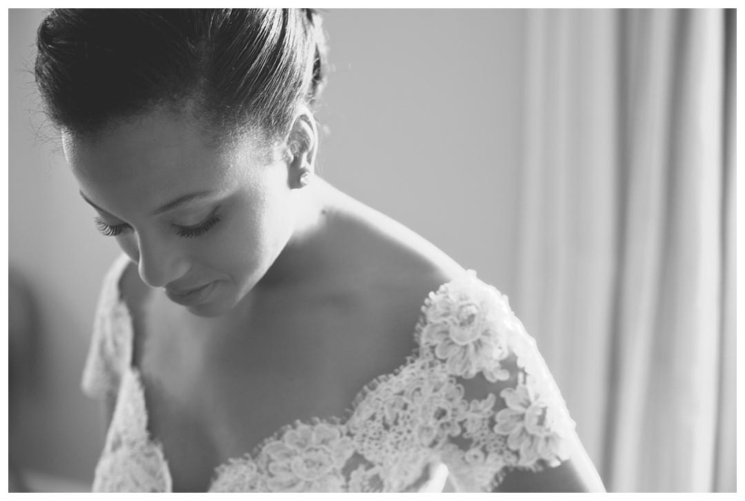 BloomandLo_AtlantaPhotographer_AmeliaTatnall_WeddingPhotography_Charleston_DestinationWeddings_SouthernWeddings_Paul&Whitney_LoeserWedding__0015.jpg
