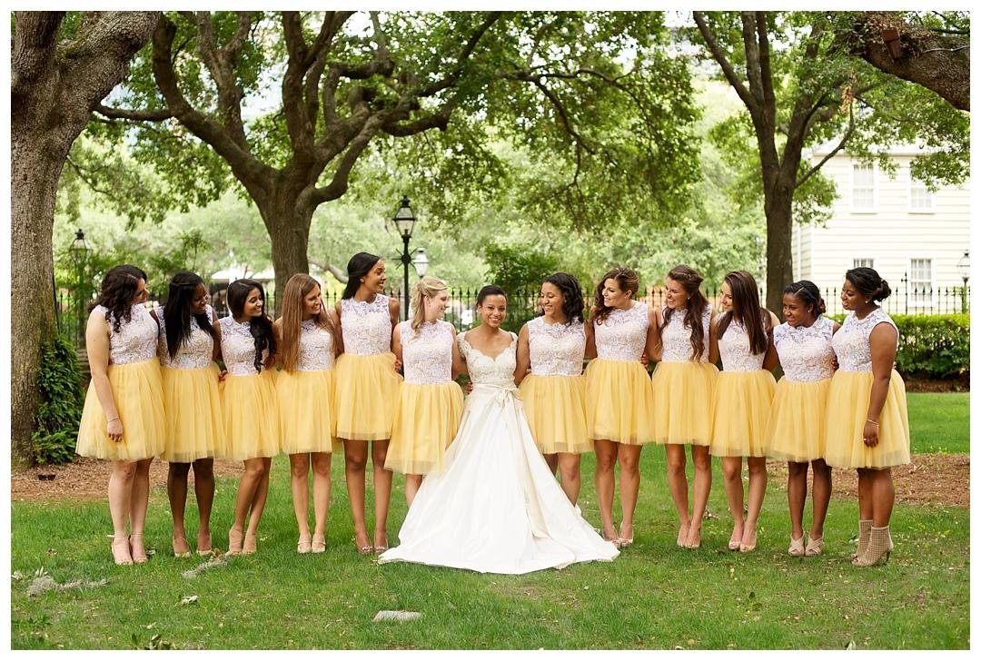 BloomandLo_AtlantaPhotographer_AmeliaTatnall_WeddingPhotography_Charleston_DestinationWeddings_SouthernWeddings_Paul&Whitney_LoeserWedding__0018.jpg