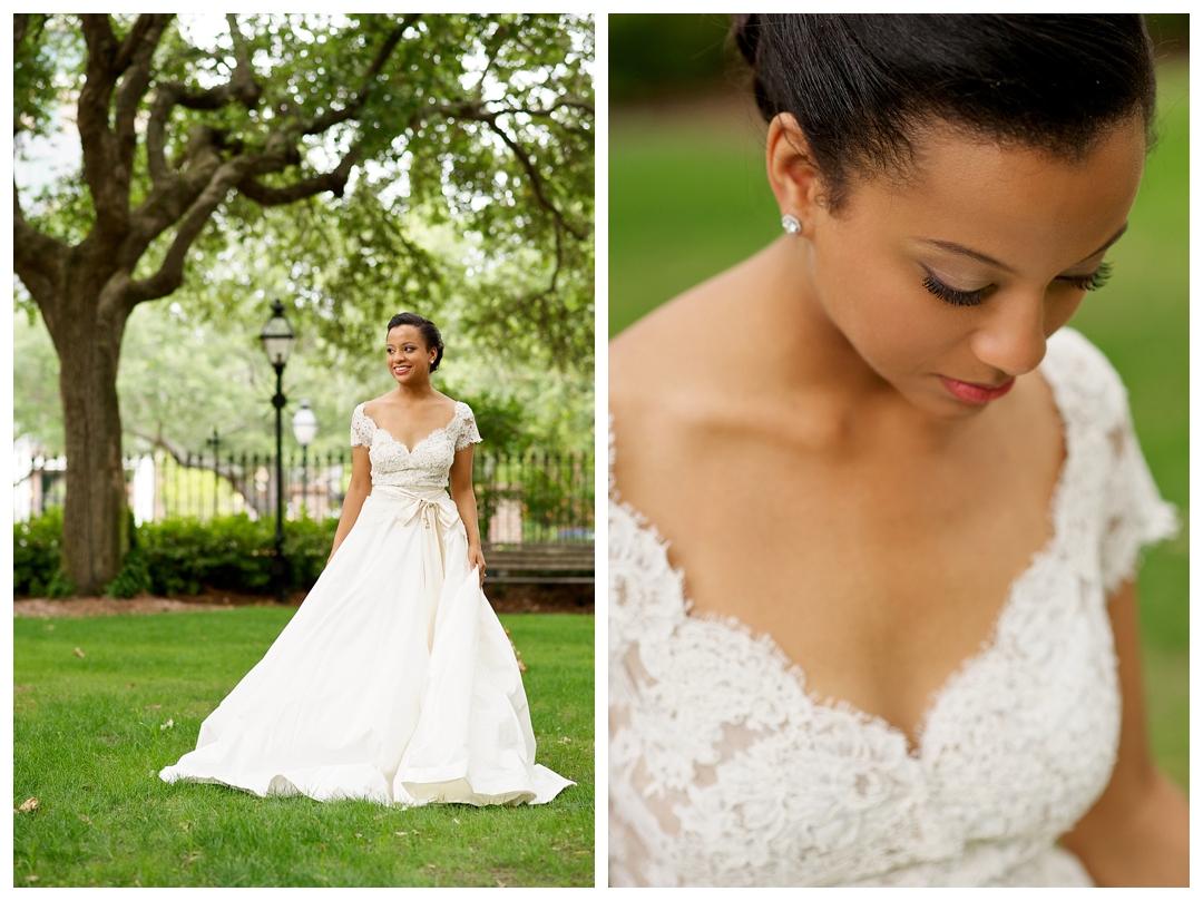 BloomandLo_AtlantaPhotographer_AmeliaTatnall_WeddingPhotography_Charleston_DestinationWeddings_SouthernWeddings_Paul&Whitney_LoeserWedding__0022.jpg