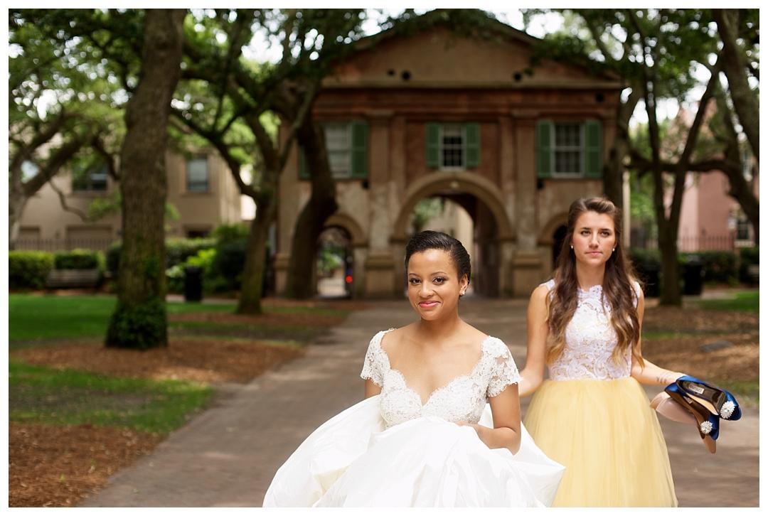 BloomandLo_AtlantaPhotographer_AmeliaTatnall_WeddingPhotography_Charleston_DestinationWeddings_SouthernWeddings_Paul&Whitney_LoeserWedding__0025.jpg