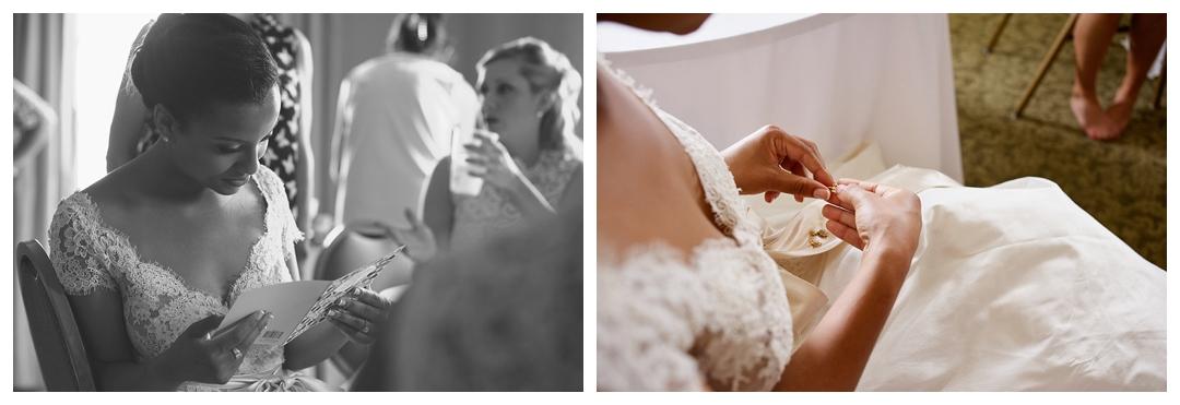 BloomandLo_AtlantaPhotographer_AmeliaTatnall_WeddingPhotography_Charleston_DestinationWeddings_SouthernWeddings_Paul&Whitney_LoeserWedding__0026.jpg