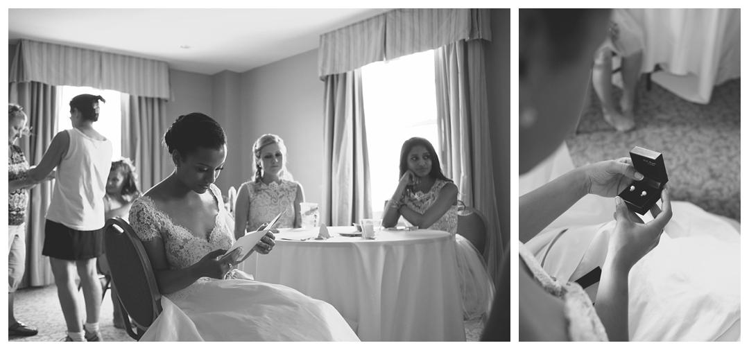 BloomandLo_AtlantaPhotographer_AmeliaTatnall_WeddingPhotography_Charleston_DestinationWeddings_SouthernWeddings_Paul&Whitney_LoeserWedding__0028.jpg