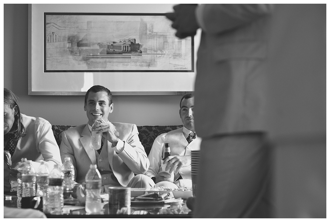 BloomandLo_AtlantaPhotographer_AmeliaTatnall_WeddingPhotography_Charleston_DestinationWeddings_SouthernWeddings_Paul&Whitney_LoeserWedding__0032.jpg