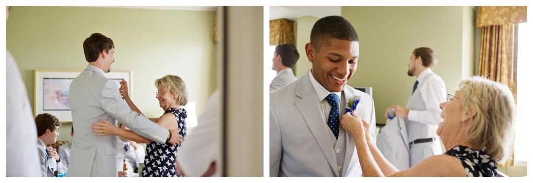 BloomandLo_AtlantaPhotographer_AmeliaTatnall_WeddingPhotography_Charleston_DestinationWeddings_SouthernWeddings_Paul&Whitney_LoeserWedding__0033.jpg