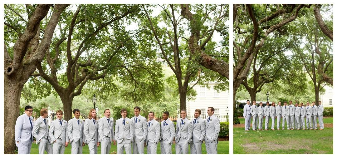 BloomandLo_AtlantaPhotographer_AmeliaTatnall_WeddingPhotography_Charleston_DestinationWeddings_SouthernWeddings_Paul&Whitney_LoeserWedding__0034.jpg