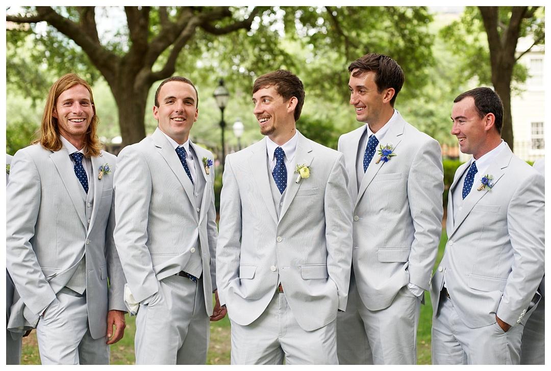 BloomandLo_AtlantaPhotographer_AmeliaTatnall_WeddingPhotography_Charleston_DestinationWeddings_SouthernWeddings_Paul&Whitney_LoeserWedding__0035.jpg