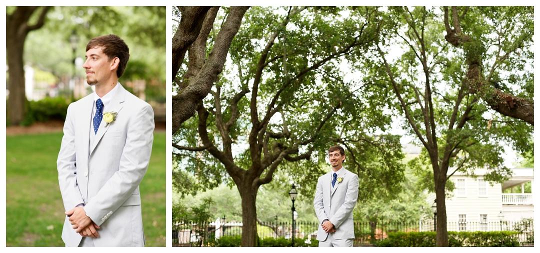 BloomandLo_AtlantaPhotographer_AmeliaTatnall_WeddingPhotography_Charleston_DestinationWeddings_SouthernWeddings_Paul&Whitney_LoeserWedding__0036.jpg