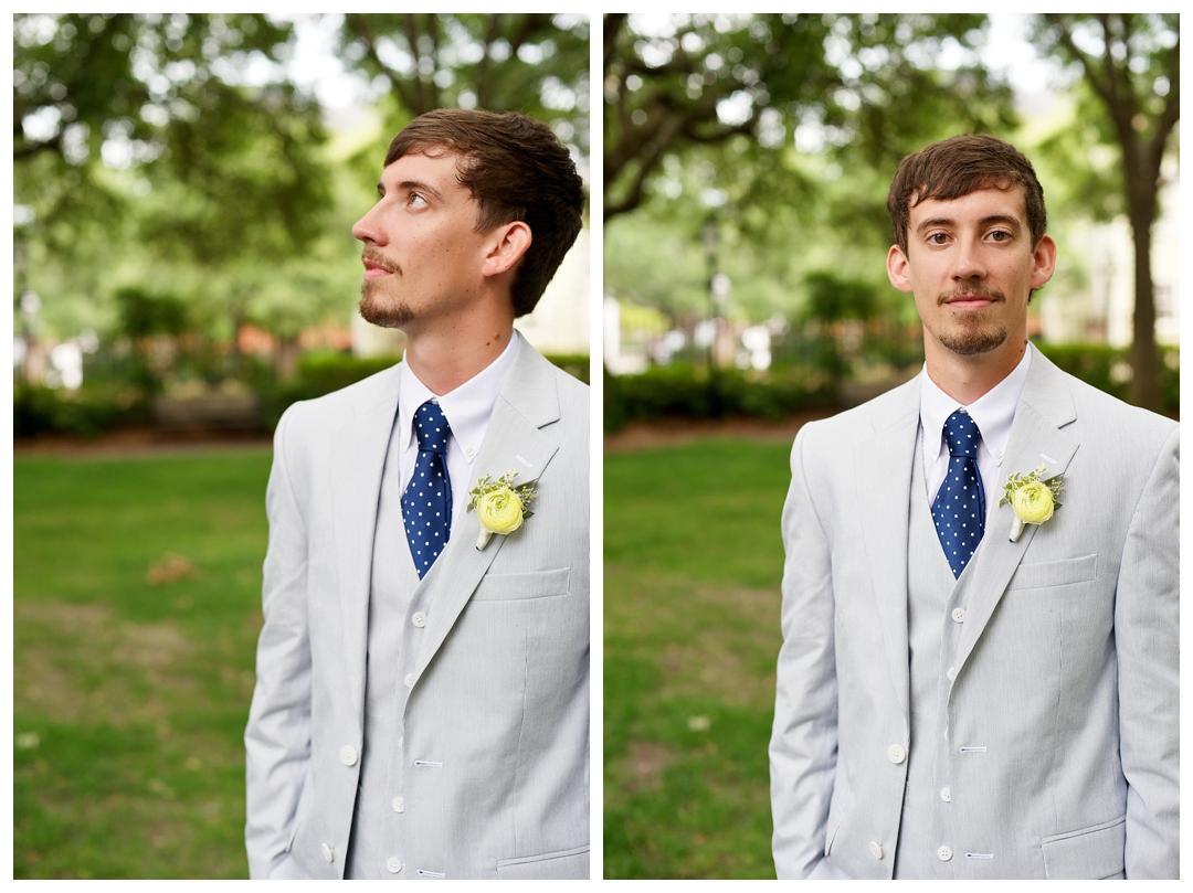 BloomandLo_AtlantaPhotographer_AmeliaTatnall_WeddingPhotography_Charleston_DestinationWeddings_SouthernWeddings_Paul&Whitney_LoeserWedding__0037.jpg