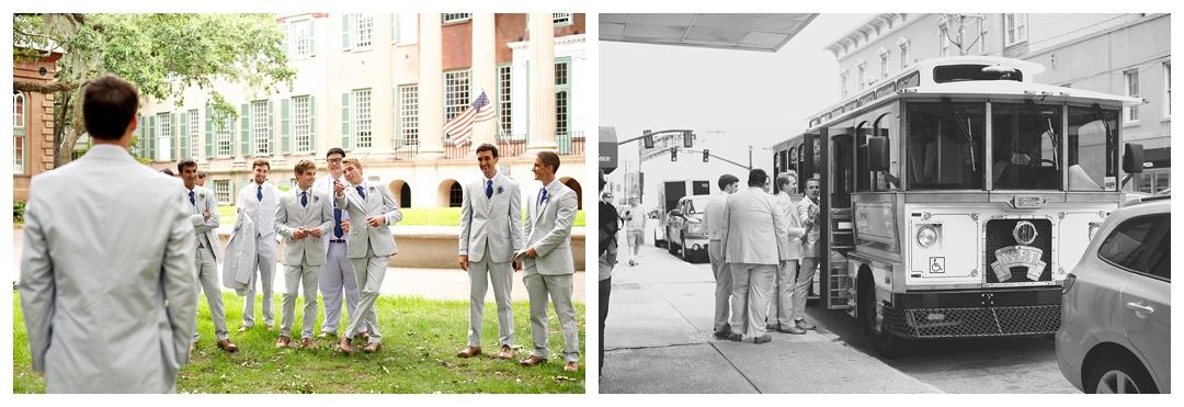 BloomandLo_AtlantaPhotographer_AmeliaTatnall_WeddingPhotography_Charleston_DestinationWeddings_SouthernWeddings_Paul&Whitney_LoeserWedding__0038.jpg