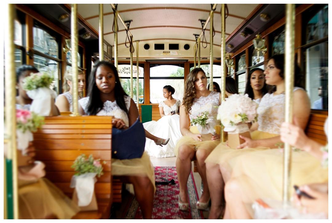 BloomandLo_AtlantaPhotographer_AmeliaTatnall_WeddingPhotography_Charleston_DestinationWeddings_SouthernWeddings_Paul&Whitney_LoeserWedding__0039.jpg