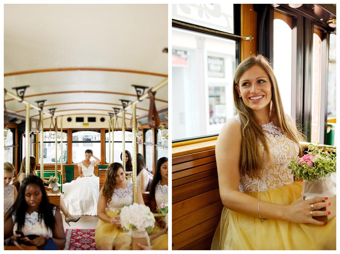 BloomandLo_AtlantaPhotographer_AmeliaTatnall_WeddingPhotography_Charleston_DestinationWeddings_SouthernWeddings_Paul&Whitney_LoeserWedding__0040.jpg