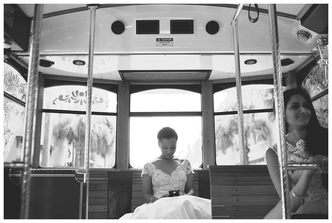 BloomandLo_AtlantaPhotographer_AmeliaTatnall_WeddingPhotography_Charleston_DestinationWeddings_SouthernWeddings_Paul&Whitney_LoeserWedding__0041.jpg