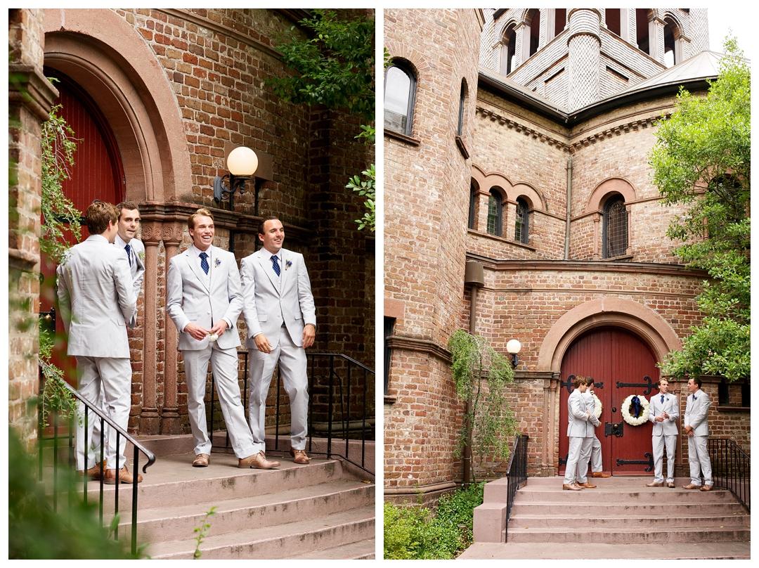 BloomandLo_AtlantaPhotographer_AmeliaTatnall_WeddingPhotography_Charleston_DestinationWeddings_SouthernWeddings_Paul&Whitney_LoeserWedding__0044.jpg