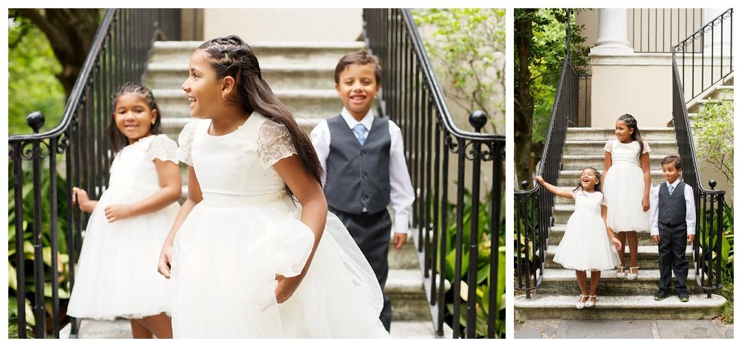 BloomandLo_AtlantaPhotographer_AmeliaTatnall_WeddingPhotography_Charleston_DestinationWeddings_SouthernWeddings_Paul&Whitney_LoeserWedding__0045.jpg