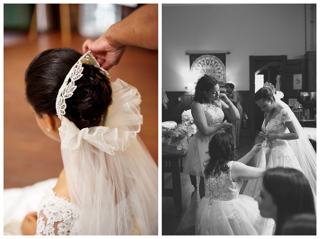 BloomandLo_AtlantaPhotographer_AmeliaTatnall_WeddingPhotography_Charleston_DestinationWeddings_SouthernWeddings_Paul&Whitney_LoeserWedding__0046.jpg