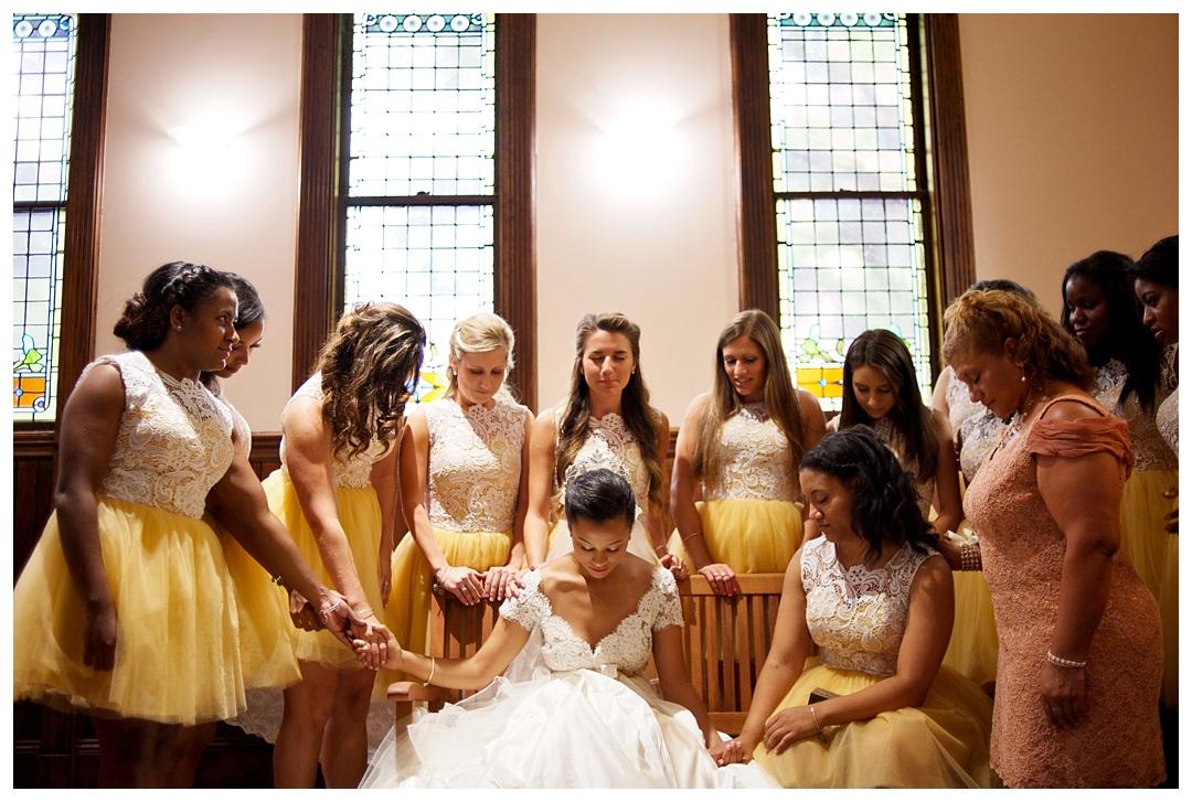 BloomandLo_AtlantaPhotographer_AmeliaTatnall_WeddingPhotography_Charleston_DestinationWeddings_SouthernWeddings_Paul&Whitney_LoeserWedding__0047.jpg