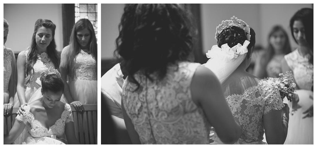 BloomandLo_AtlantaPhotographer_AmeliaTatnall_WeddingPhotography_Charleston_DestinationWeddings_SouthernWeddings_Paul&Whitney_LoeserWedding__0048.jpg