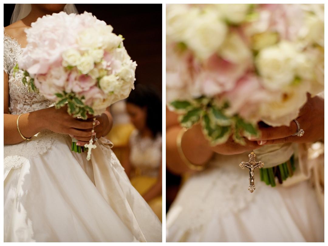 BloomandLo_AtlantaPhotographer_AmeliaTatnall_WeddingPhotography_Charleston_DestinationWeddings_SouthernWeddings_Paul&Whitney_LoeserWedding__0050.jpg