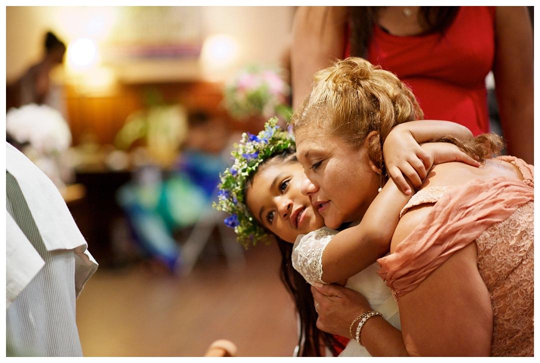 BloomandLo_AtlantaPhotographer_AmeliaTatnall_WeddingPhotography_Charleston_DestinationWeddings_SouthernWeddings_Paul&Whitney_LoeserWedding__0049.jpg