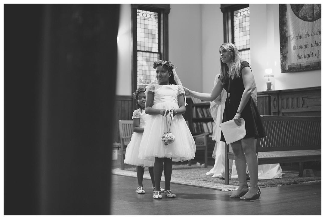 BloomandLo_AtlantaPhotographer_AmeliaTatnall_WeddingPhotography_Charleston_DestinationWeddings_SouthernWeddings_Paul&Whitney_LoeserWedding__0051.jpg