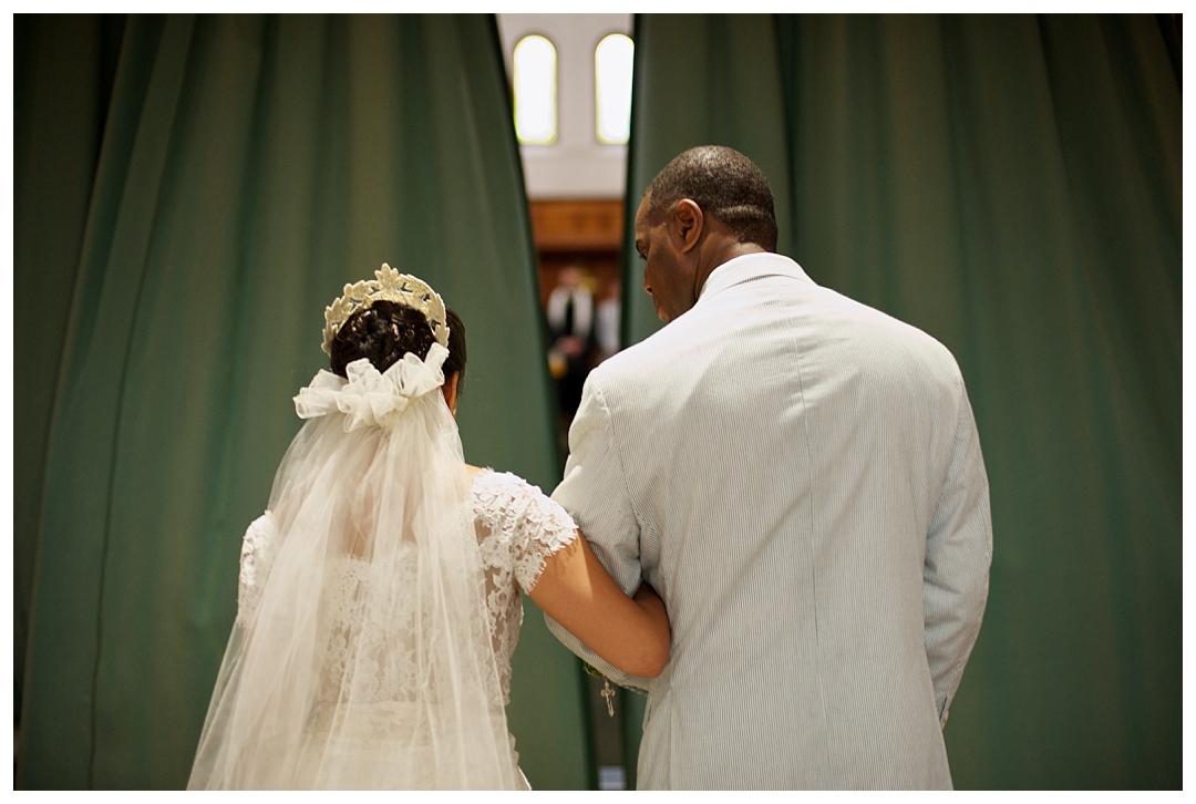 BloomandLo_AtlantaPhotographer_AmeliaTatnall_WeddingPhotography_Charleston_DestinationWeddings_SouthernWeddings_Paul&Whitney_LoeserWedding__0052.jpg
