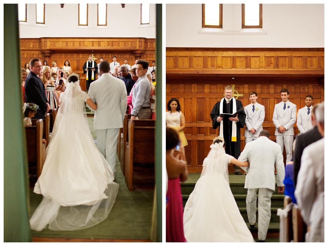 BloomandLo_AtlantaPhotographer_AmeliaTatnall_WeddingPhotography_Charleston_DestinationWeddings_SouthernWeddings_Paul&Whitney_LoeserWedding__0053.jpg