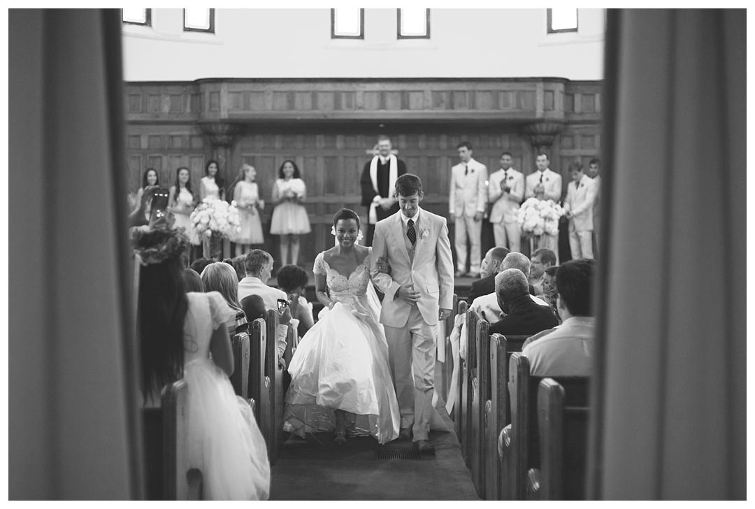 BloomandLo_AtlantaPhotographer_AmeliaTatnall_WeddingPhotography_Charleston_DestinationWeddings_SouthernWeddings_Paul&Whitney_LoeserWedding__0058.jpg