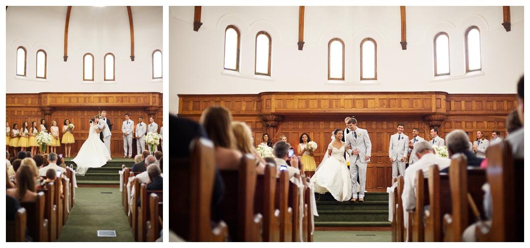 BloomandLo_AtlantaPhotographer_AmeliaTatnall_WeddingPhotography_Charleston_DestinationWeddings_SouthernWeddings_Paul&Whitney_LoeserWedding__0057.jpg