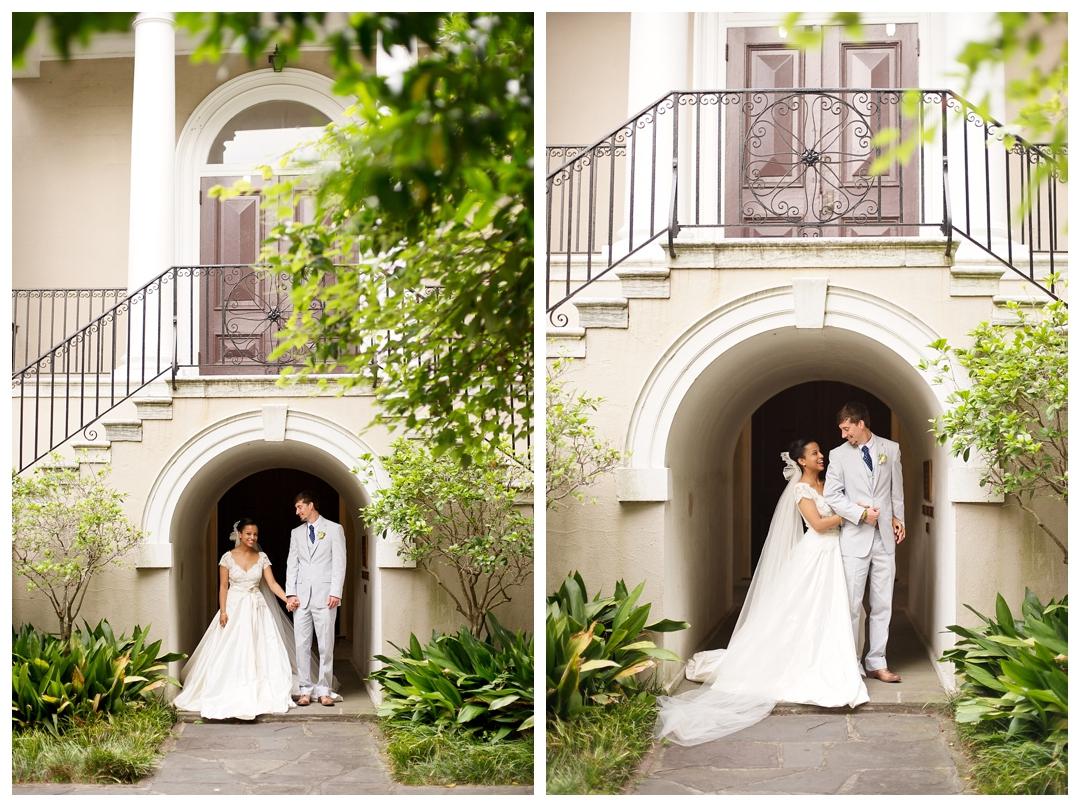 BloomandLo_AtlantaPhotographer_AmeliaTatnall_WeddingPhotography_Charleston_DestinationWeddings_SouthernWeddings_Paul&Whitney_LoeserWedding__0061.jpg