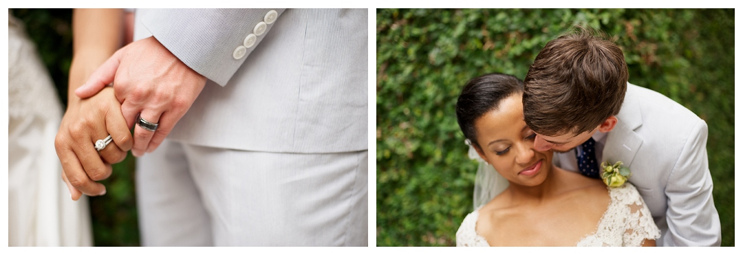 BloomandLo_AtlantaPhotographer_AmeliaTatnall_WeddingPhotography_Charleston_DestinationWeddings_SouthernWeddings_Paul&Whitney_LoeserWedding__0065.jpg