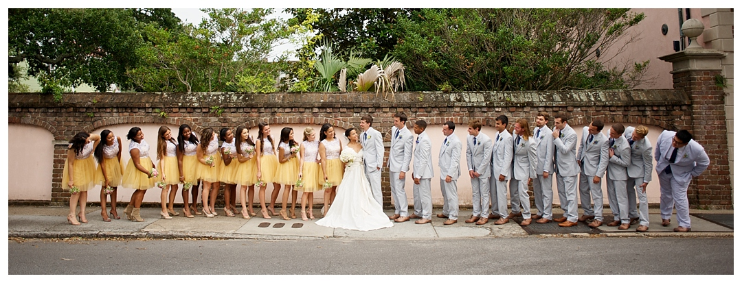 BloomandLo_AtlantaPhotographer_AmeliaTatnall_WeddingPhotography_Charleston_DestinationWeddings_SouthernWeddings_Paul&Whitney_LoeserWedding__0068.jpg